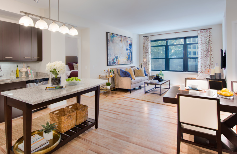 Flats ilot -at-Bethesda-two-Bedroom-Apartment