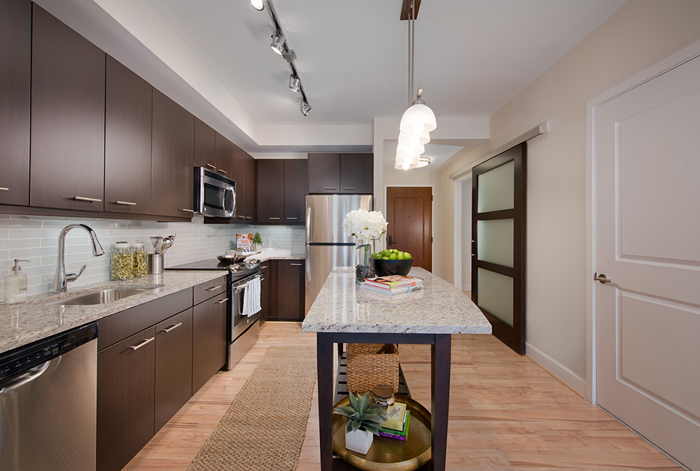 Flats_Bethesda_Gallery_the-kitchens-