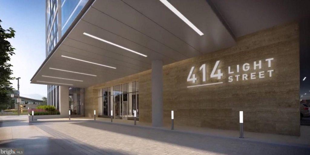 414-light-street-baltimore-name