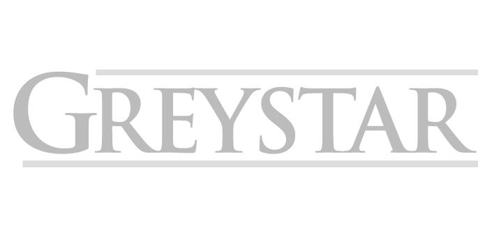 greystar copy