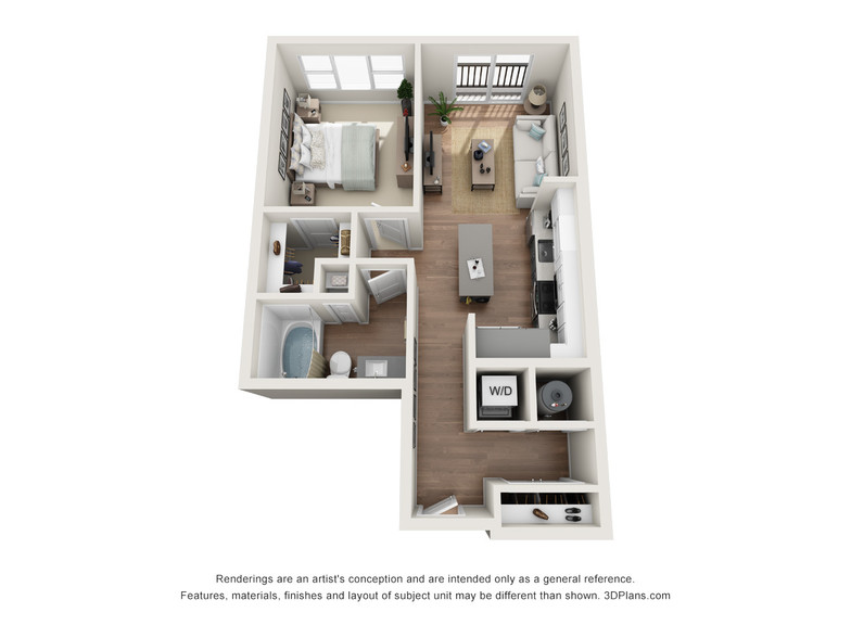 novel-providence-farm-charlotte-nc-floorplan22
