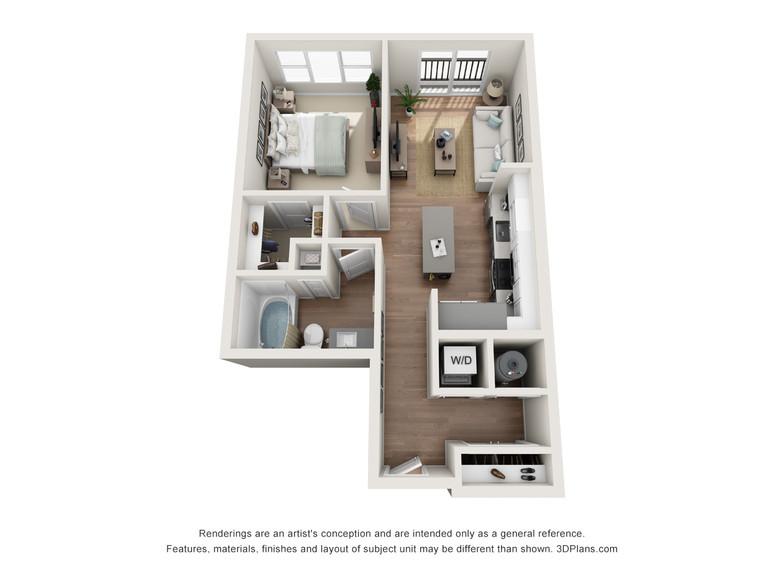 novel-providence-farm-charlotte-nc-floorplan22
