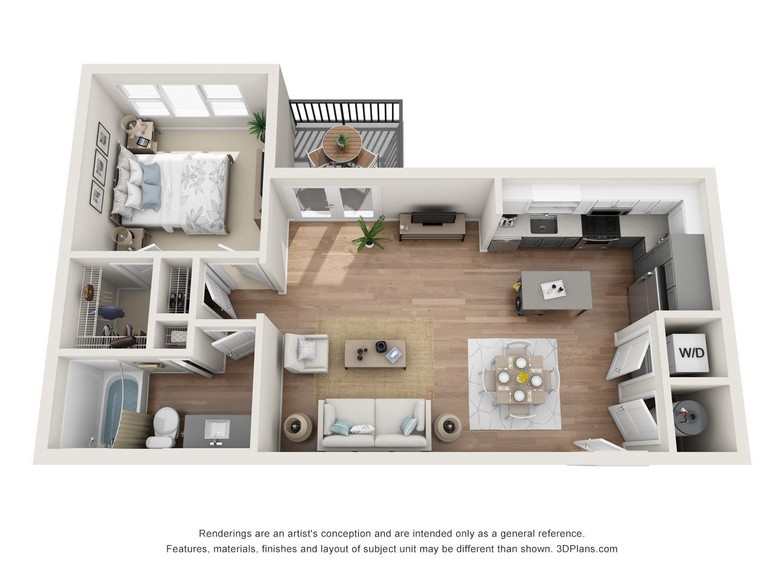 novel-providence-farm-charlotte-nc-floorplan33