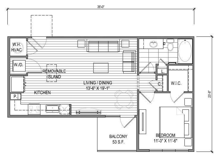novel-providence-floor 3